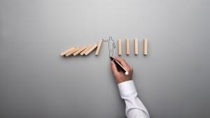 Como se reinventar profissionalmente?