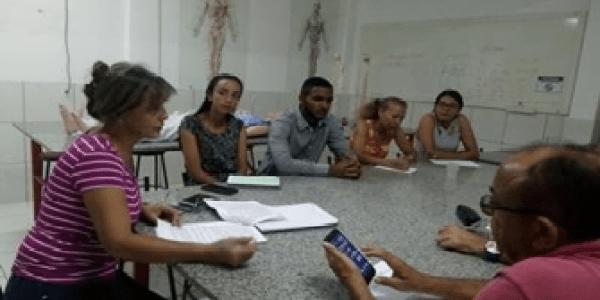 2018-06-05 – Reunião do CONSAEPE (1)