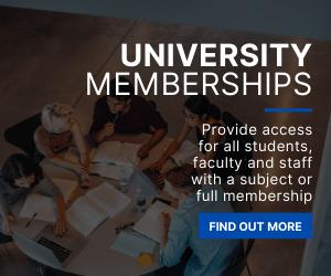 For Universities