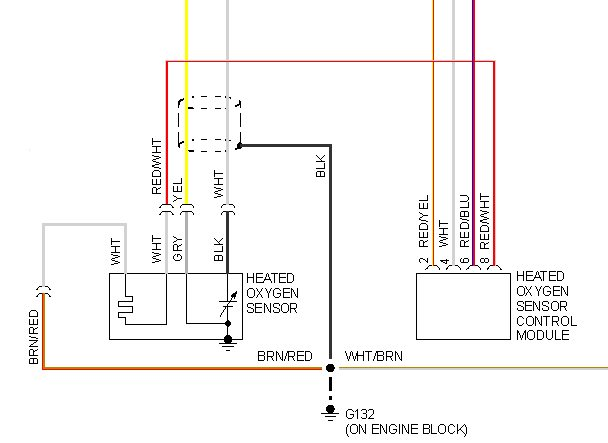 wideband wiring diagram thermaltake wiring diagram