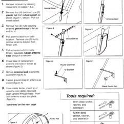 How To Wire A Hot Rod Diagram Mitsubishi Colt Wiring Dan's Vw Page