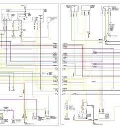 vw golf mark 3 wiring diagram wiring diagram schematic name vw electrical schematics 1997 vw golf wiring diagram [ 1846 x 1161 Pixel ]