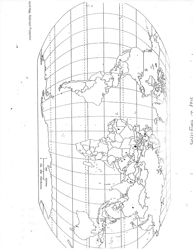 World History The Modern Era Final Exam