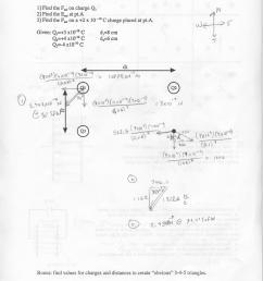 Physics Handouts [ 1755 x 1275 Pixel ]