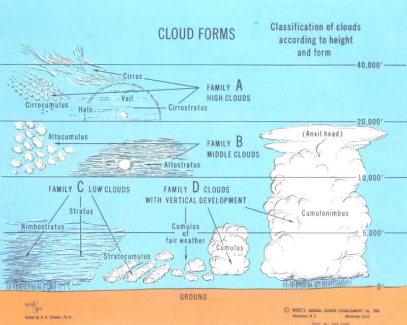 types of rainfall with diagrams wiring diagram for car fog lights 87.202 class materials