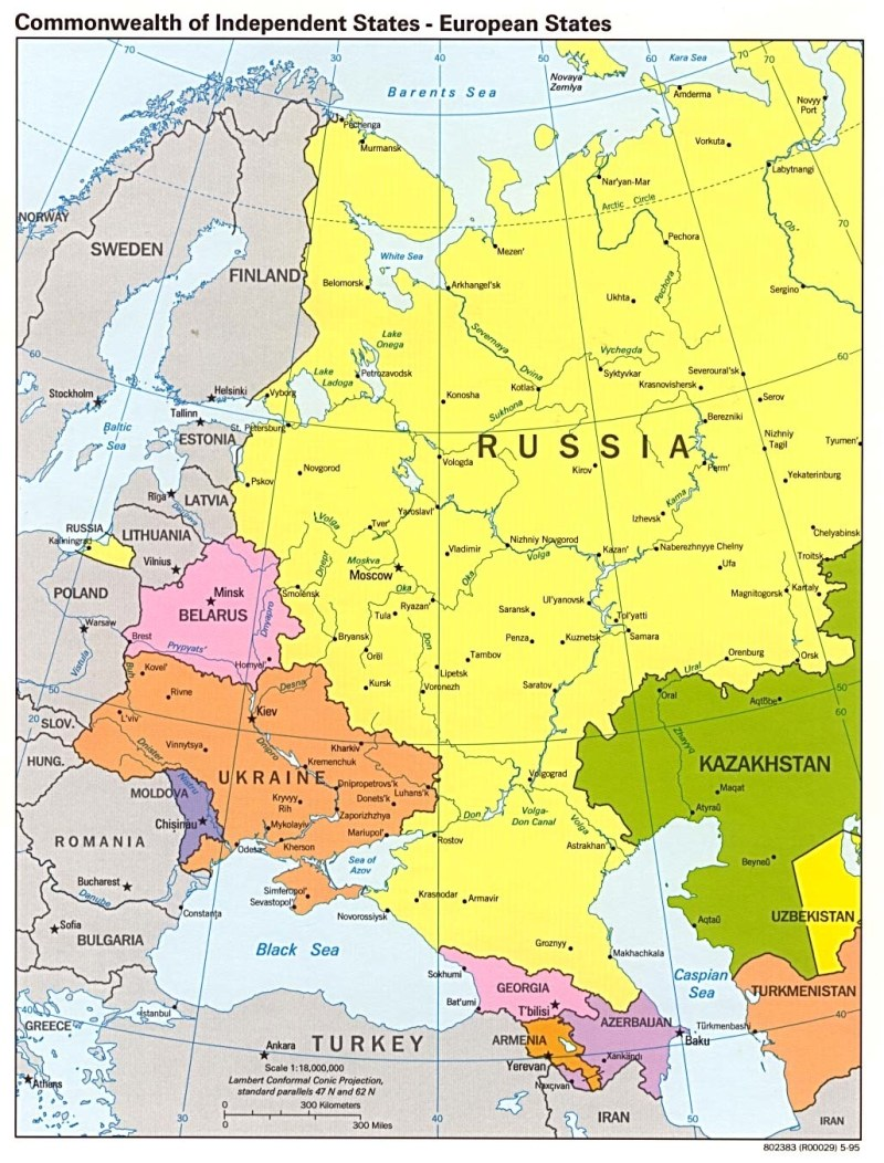 The iron curtain map - Curtains Ideas Map Of Iron Curtain Inspiring Pictures