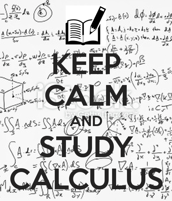 Math 301/301H Calculus III