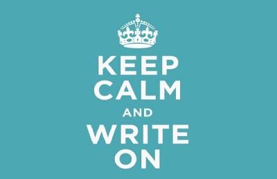 Writing Assignment At Teaching Job Interview