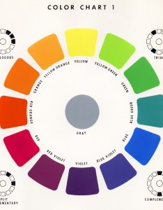 also color hue rh facwebpaul