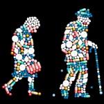 Farmaci anziano