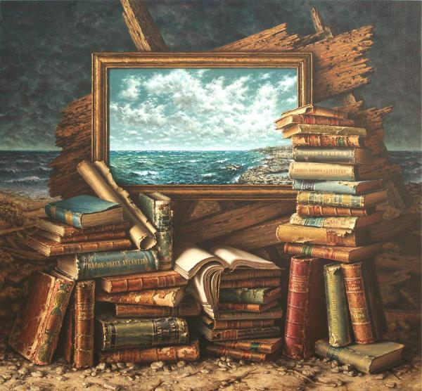 Cernuda Arte Art Miami Fada - Fine Dealers Association Trusted Network
