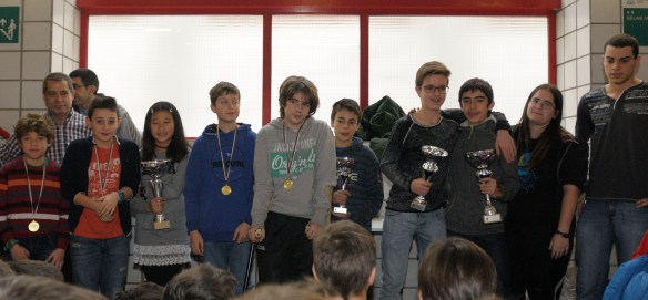 campeones_DSC0617