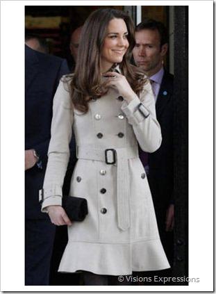 2a_dress-like-a-duchess