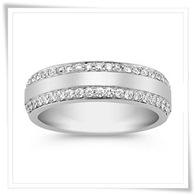 ring for groom