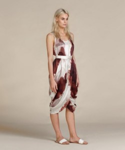 morrison-fabric