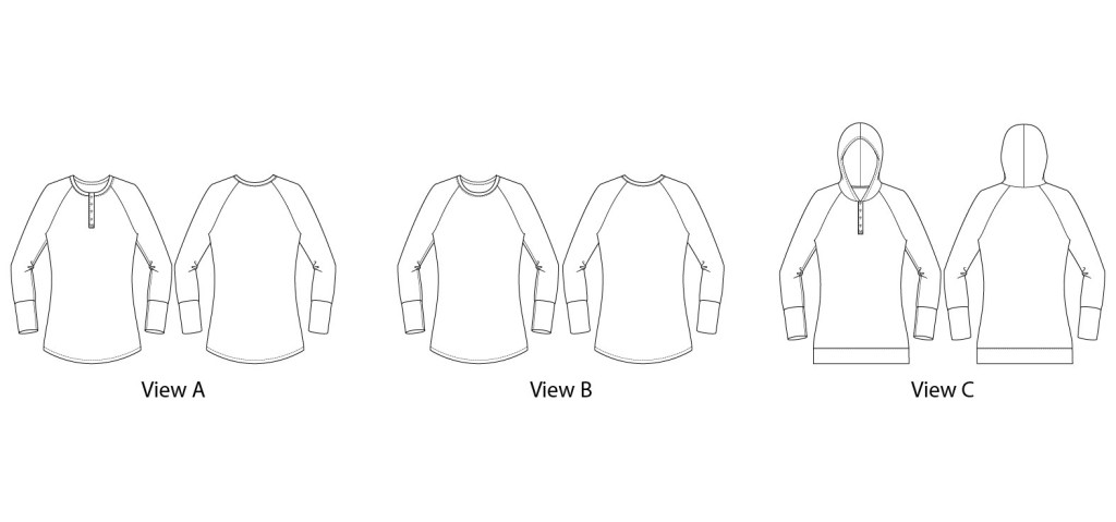 Itch-to-Stitch-Visby-Henley-Top-Line-Drawings
