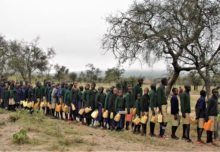 Africa 2012 197