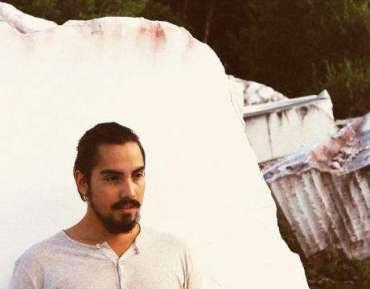 Camilo Beltran – Whispers