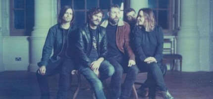 New Slowdive Single!!!! – Star Roving