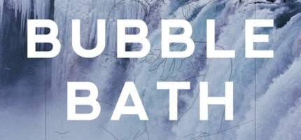 Bubblebath EP Death of Pop