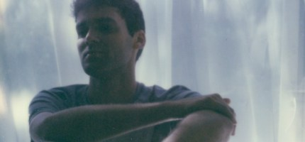 Single of the week: Day Wave – Wasting Time