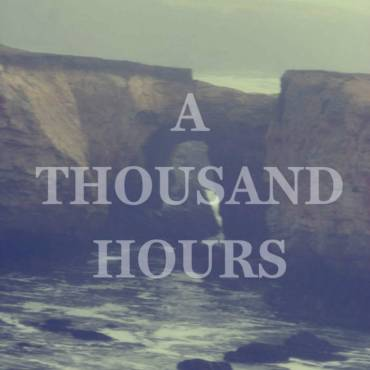 A Thousand Hours – The Desolate Hour single