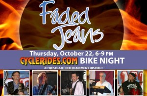 Faded Jeans Bike Nite Ad 20151022
