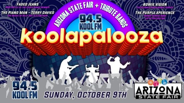 koolapalooza-720p