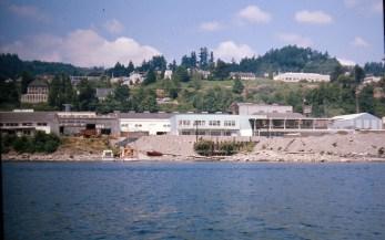 July. 1975