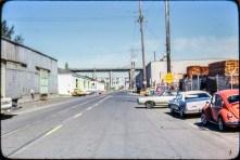 October, 1979