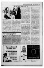 December 1983 Willamette Week. p2
