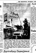 (1967, Jan 5). Oregonian, p. 23.