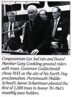 1990 Annual Report