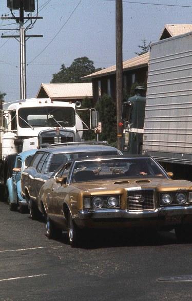 Faded688 Lombard @ Philadelphia 1975