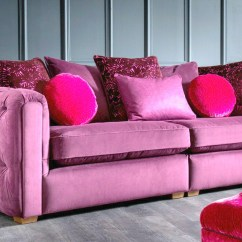 Pink Sofa Dating Uk Online Kaufen Erfahrungen Making Your Living Room Cozy Again With Fishpools Faded Spring So You Hooked Yourself A Right Sort From That Tinder Match Matched The Other Month And Re Ready To Take Date Next Level
