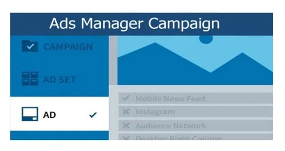 Ads Manager Campaign