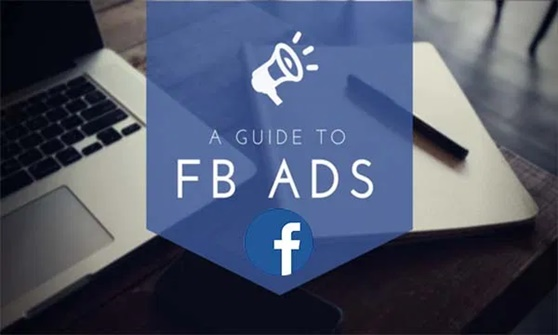 Fb Ads Guide