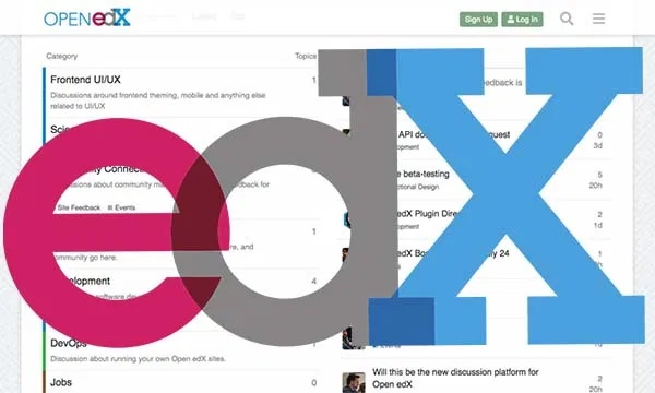 Online Courses On Edx.org