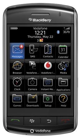 2-blackberry