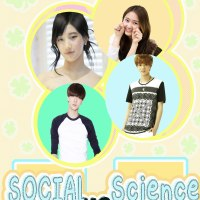 [Chaptered] Social vs Science Chapter 2