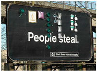 peoplesteal