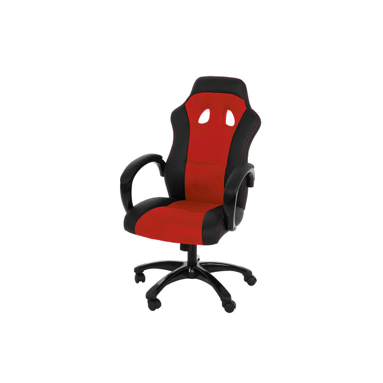 Red Desk Chair Race Office Chair Various Colours Available