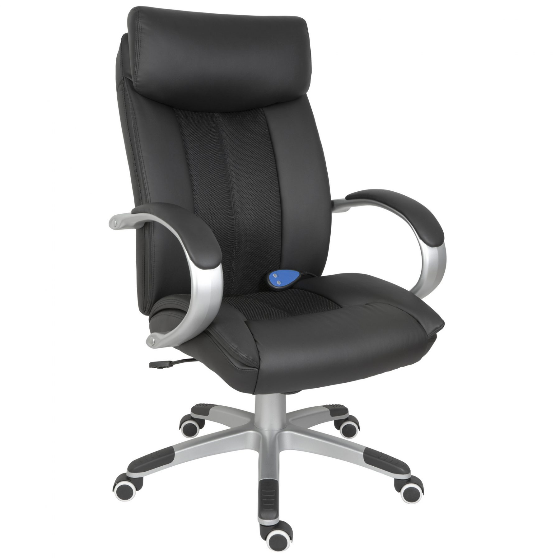 Office Chair Massager Executive Shiatsu Massage Office Chair Office Chairs Fads