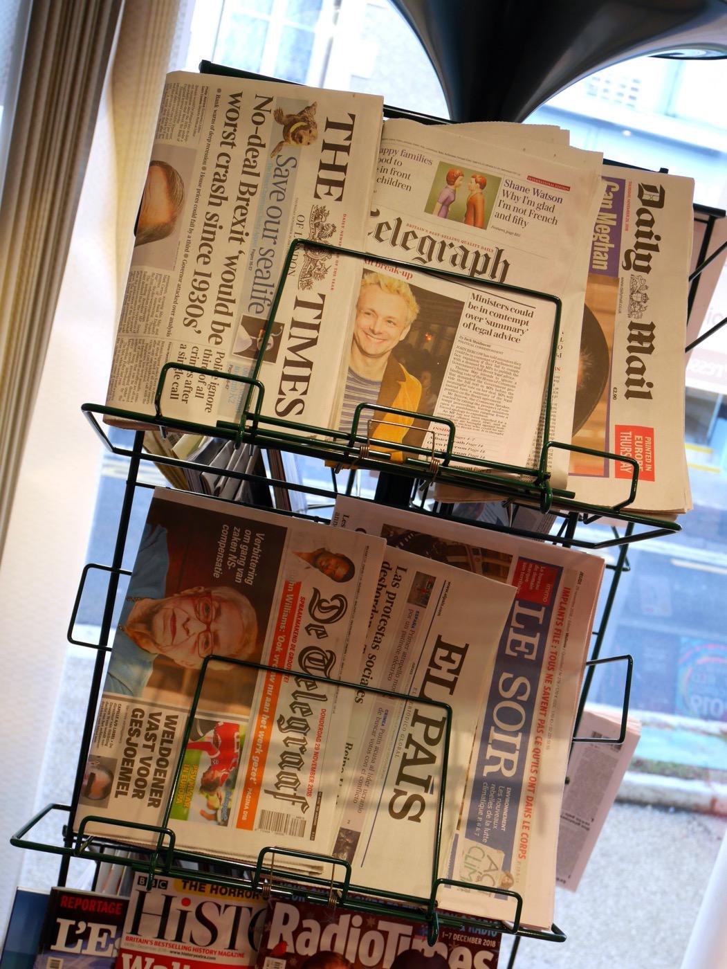 Le Temps Des Livres Montmorillon : temps, livres, montmorillon, Temps, Livres, Maison, Presse, Fédération, Acteurs, Économiques