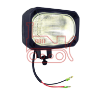 Halogen Work lamps OEM Type : FAE Online parts catalogue