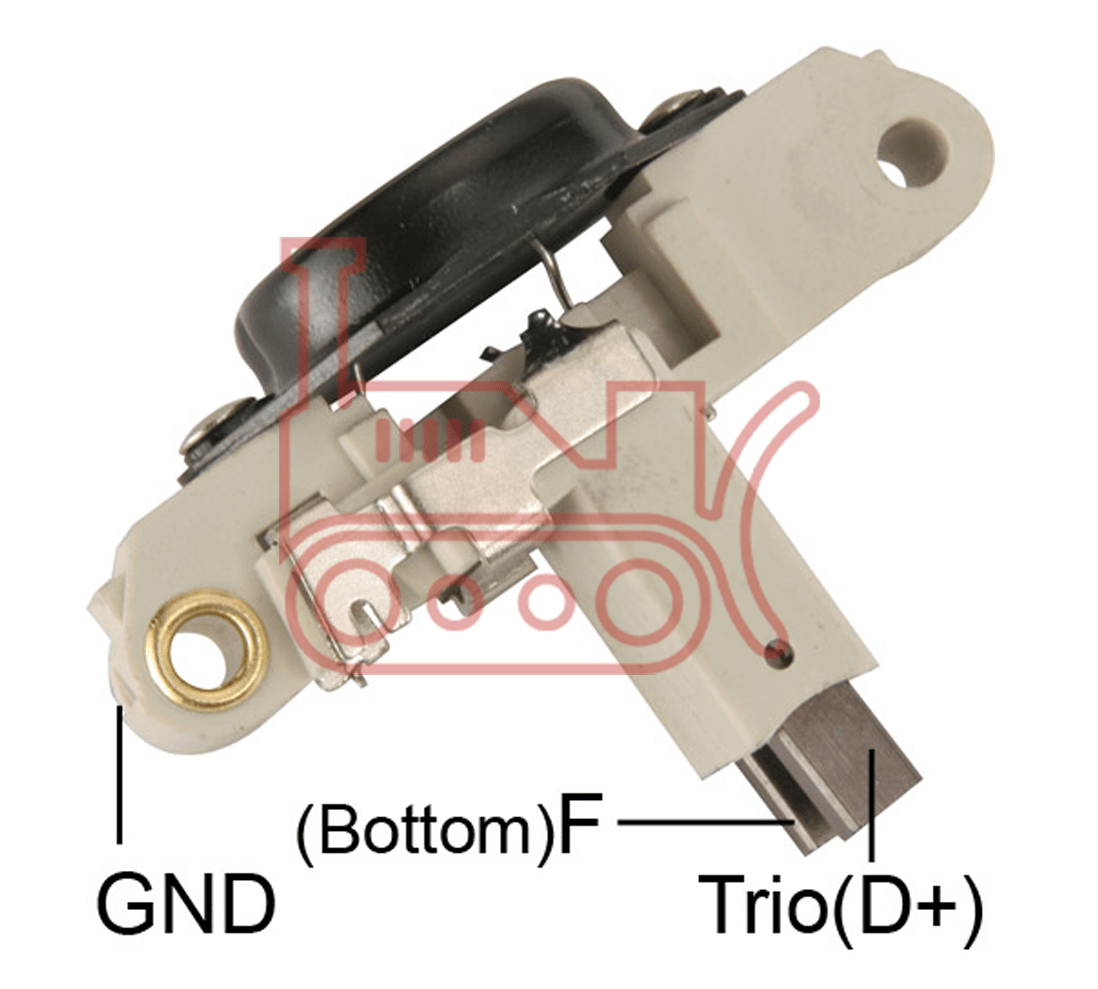 hight resolution of 020403104 bosch regulator 12v inline type 14mm
