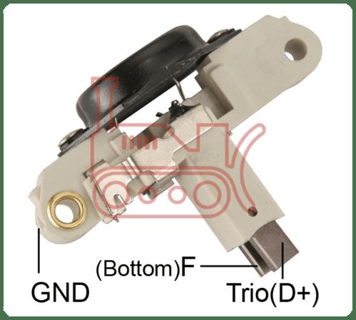 small resolution of 020403104 bosch regulator 12v inline type 14mm