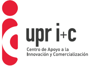 Image result for upr i+c