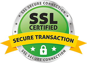ssl, certified, secure, payment