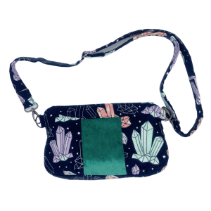 purse side b